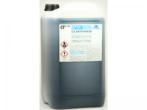 CS ANTIFREEZE G11/ G48