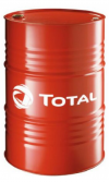 TOTAL Quartz INEO Long Life 5W-30(DOPRODEJ)